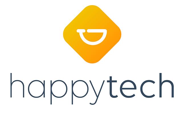 Happytech
