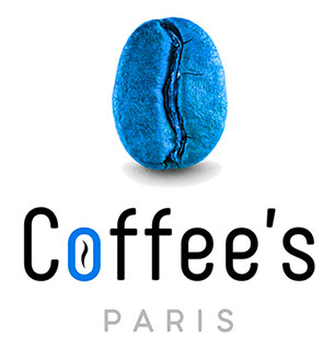 LOGO_COFFEES