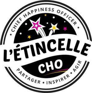 Logo LETINCELLE_CHO - JPEG
