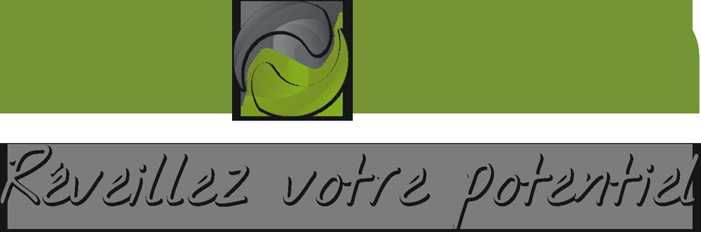 logo-neovea-vert-2017-1000px