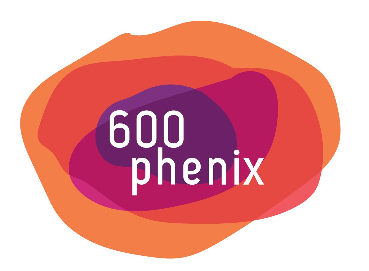 600Phenix
