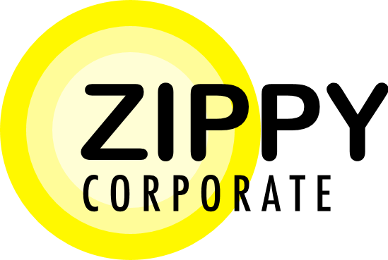 ZippyCorporate-logo
