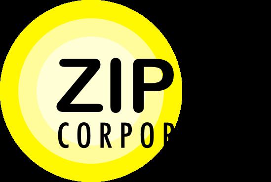 ZippyCorporate-logo
