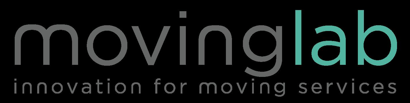 movinglab