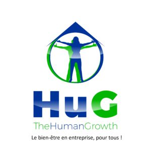 Logo HUG - The Human Growth new (002)