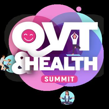 QVT&Health png