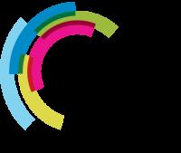 New_logo_C3D-Medium_400px